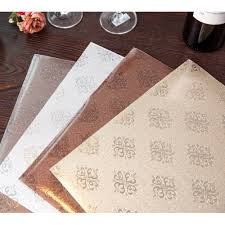 country kitchen placemats cowboysr us