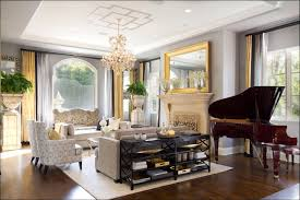 Black And Gold Bedroom Decorating Ideas Interiors Fabulous Black And Gold 50th Birthday Party
