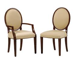 Metal Leg Dining Chairs Chair Superb Gorgeous Folding Chair With Side Table Directors