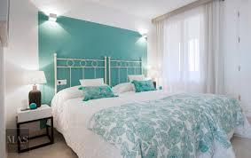 Marbella Bedroom Furniture by 2 Bedroom 2 Bathroom Apartment For Sale In Elviria Marbella