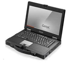 Dell Semi Rugged Semi Rugged Notebook Roselawnlutheran