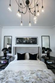 Spare Bedroom Decorating Ideas Guest Bedroom Best Guest Bedroom Decor Ideas On Guest Rooms Spare