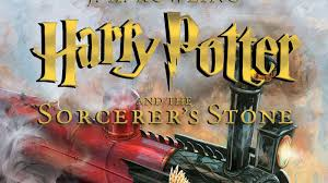 harry potter u0027 illustrated books images release