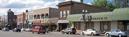 small town america unconventional wisdom youth young adults and the future of small