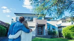 Haus Kaufen Immonet Immobilien In Und Um Kaarst Angebote ǀ Immobilien Keuter