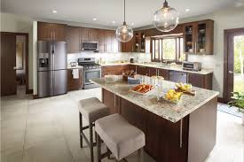 kitchen awesome purple led lights for kitchen ideas with black
