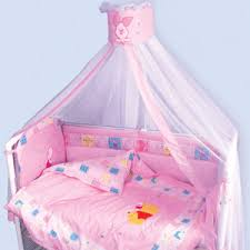 Pink Baby Bedroom Ideas Baby Room Ideas 7 Decorating Mistakes To Avoid