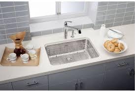 kitchen sinks extraordinary stone bathroom sinks kitchen sink