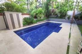 swimming pools in sydney city narellan pools
