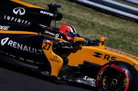 renault f1 wallpaper wallpapers hungarian grand prix of 2017 marco u0027s formula 1 page