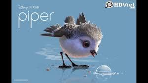 Hdviet by Piper 2016 Disney Pixar Short Full Hdviet Mobi Cortos
