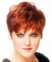 textured hairstyles for womean over 50 63 best haircuts i like for my daughter s wedding images on