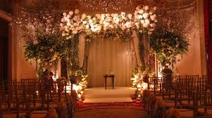 weddings david beahm experiences