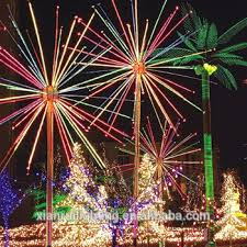 sale waterproof high quality ip65 led outdoor christmas
