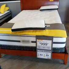 mattress firm lake elsinore 15 photos u0026 20 reviews mattresses