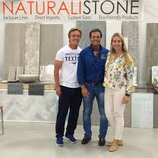 100 miami home design and remodeling show tickets 43 best