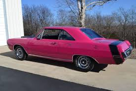 1970 dodge dart specs dodge dart coupe 1970 panther pink for sale lm23h0r330718 1970