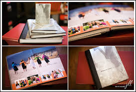 4x5 photo album f a q album companies scottsdale charleston