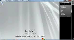 free server 2012 tutorials u2013 microsoft virtual labs hyper v