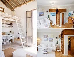 wohnideen fr kleine schlafzimmer kleine wohnung einrichten mit hochbett kreative