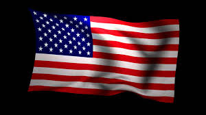 United Staes Flag Waving American Flag Free Download Clip Art Free Clip Art On