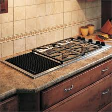 48 Inch Cooktop Gas Kitchen Amazing General Electric Recalls Gas Rangetop With Grill
