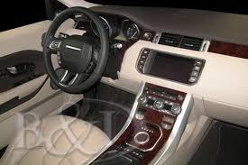 Evoque Interior Photos Range Rover Evoque Interior Colors Billingsblessingbags Org