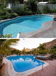 Pool Designs Pictures by Swimming Pool Design App Home Decor Gallery