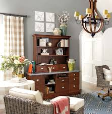 office and work spaces decorating ideas how to decorate southern study