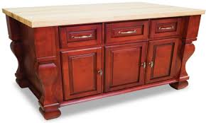 red kitchen islands 100 red kitchen island kitchen room desgin kitchen red