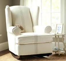 buy glider chair adelaide buy glider chair ireland baby rocker