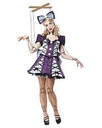 Voodoo Doll Costume Halloween Doll Halloween Costumes Voodoo Doll Costumes Spirithalloween