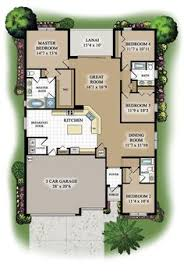 the princeton ii new home plan in gran paradiso manor homes