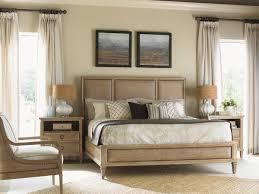 Monterey Sands Berkeley Nightstand Lexington Home Brands - Berkeley bedroom furniture
