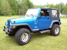 blue jeeps 100 jeep wrangler sahara 2002 owners manual jeep wrangler