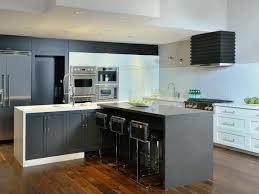 Galley Kitchen Meaning Galley Kitchen Layout Desk Design Small L Shaped Kitchen