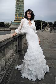 cymbeline wedding dresses cymbeline wedding dresses 2014 modwedding