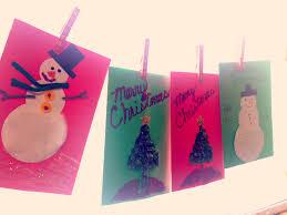 christmas crafts u0026 free printables week 2