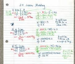 buy hear about math worksheet answers did you hear about math