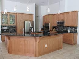 concevoir cuisine 3d cuisine conception cuisine 3d fonctionnalies rustique style