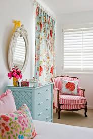 colorful bedroom ideas 33 best coral home decor images on master bedroom