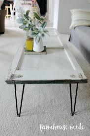 hairpin leg coffee table round hairpin leg coffee table wood beblincanto tables hairpin leg hairpin
