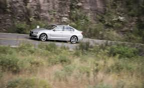 all bmw cars made thanks to crossovers canadians aren t buying cars like they used