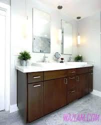 pendant bathroom lighting bathroom pendant lighting ideas pendant