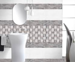Bathroom Tile Flooring by Products Emilus Ceramic Digital Ceramics Wall Tiles Floor