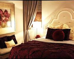 maroon curtains for bedroom burgundy curtains for bedroom maroon bedroom curtains best