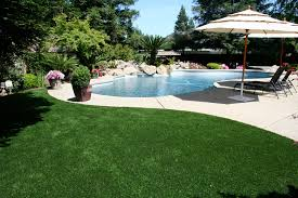 Price For Gravel Per Yard Fake Grass Why It U0027s Gaining Popularity Cost Of Artificial Grass