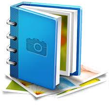 photo albumn photo album
