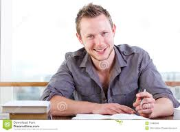 student writing paper young man writing a letter royalty free stock photos image 21489548 young man writing a letter royalty free stock photos