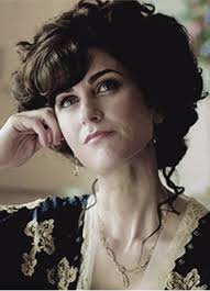 hairstyles and clothes from mr selfridge katherine kelly as lady mae loxley in mr selfridge tv series